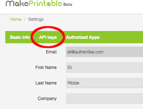 ../_images/makeprintable-api-keys.png
